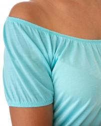 Блуза женская 7215-71130-38000         (4)