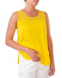 Блуза женская 92638-6342-1000-46000/20 (1)