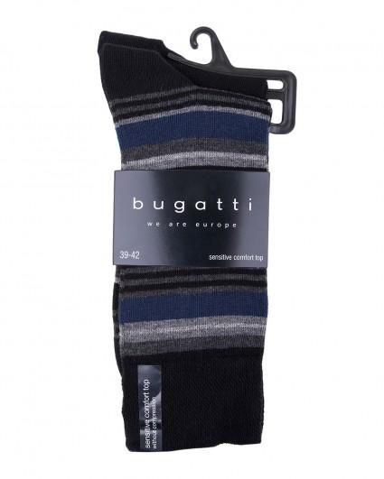 Шкарпетки чоловічі ( 2 од. ) 6904-610/19-20-4