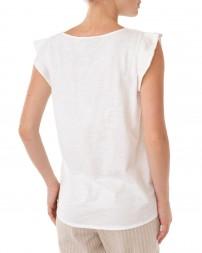 Блуза женская 69116-2092699-1006/20-2 (5)