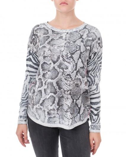 Knitwear for women 66594-909/19-20