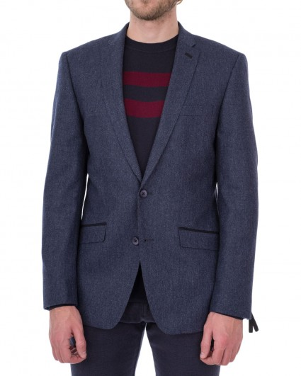 Пиджак мужской 2142-00-018/19-20