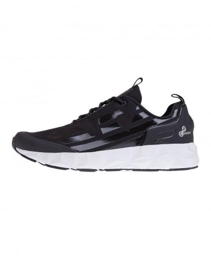 Обувь мужская X8X033-XCC52-K001/92-3