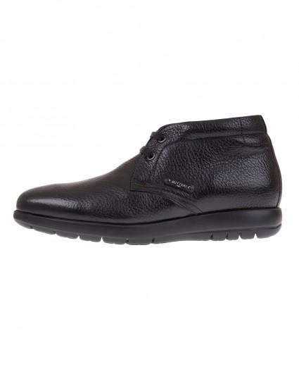 Обувь мужская 25603