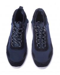 Кросівки чоловічі 4657-76-401-blue/21 (3)