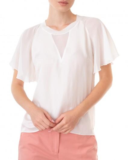 Блуза женская 56C00260-1T003540-W002/20