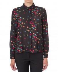 Блуза женская 56C00127-1T001505-K504/8-92 (4)