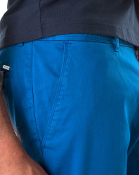 Брюки мужские 941-51-415-blue/21 (3)