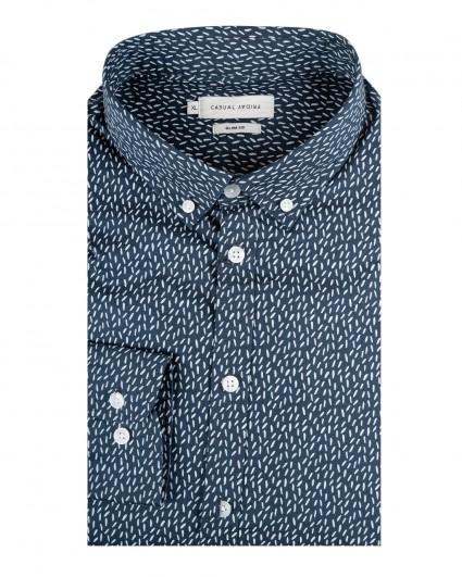 Рубашка мужская 20501461-50410/8-94