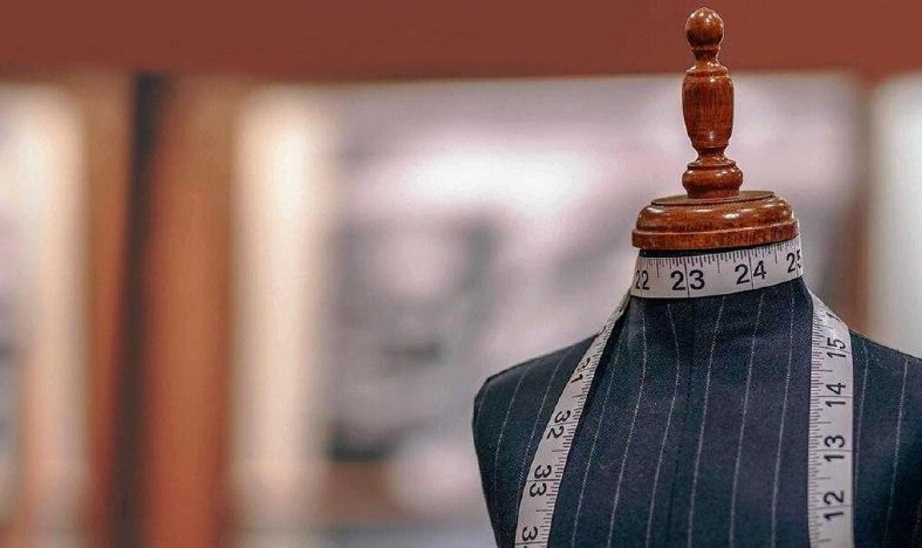 Определяем размер одежды: как правильно снять мерки и удачно сделать заказ