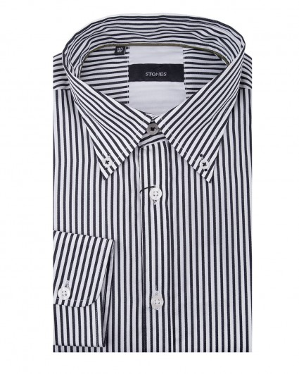 Рубашка мужская 45013-900