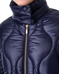 Куртка жіноча 56S00494-1T004447-U402/20-21 (4)