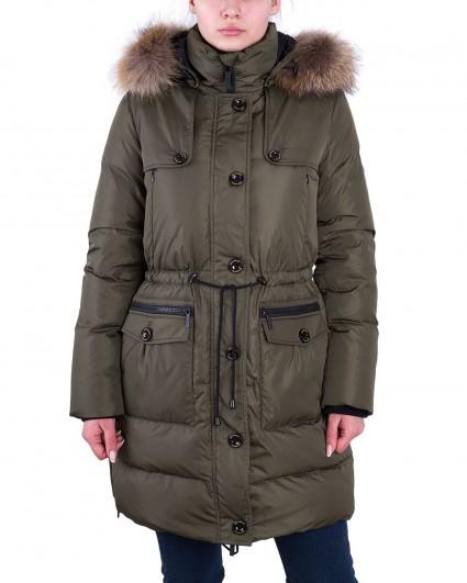 Куртка женская 60114R-2014-683/8-91