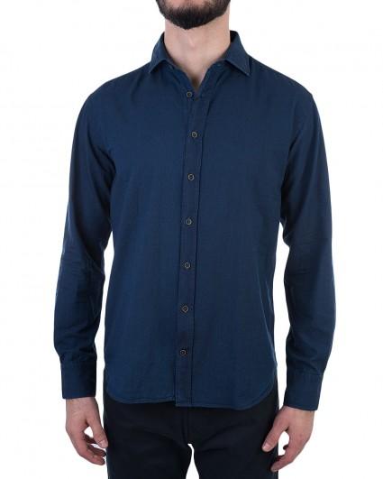 Рубашка мужская 48163-360/15-16