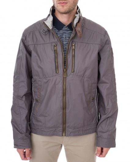 Куртка мужская 61035-10285-79/6