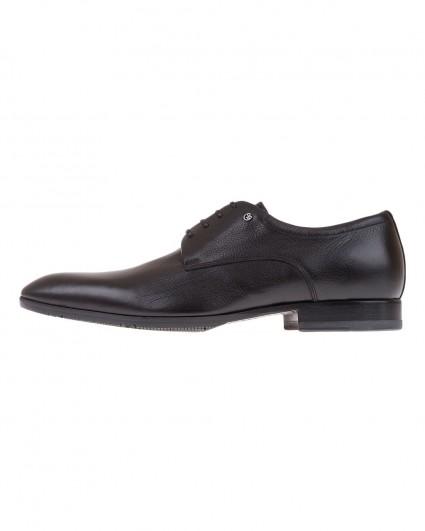 Обувь мужская 15263/5-6