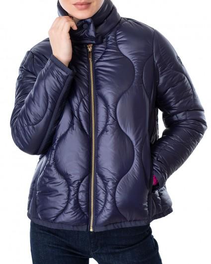 Куртка женская 56S00494-1T004447-U402/20-21