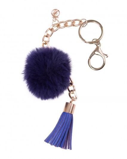 The keychain is female 75K00000-9Y99999-U280/7-82