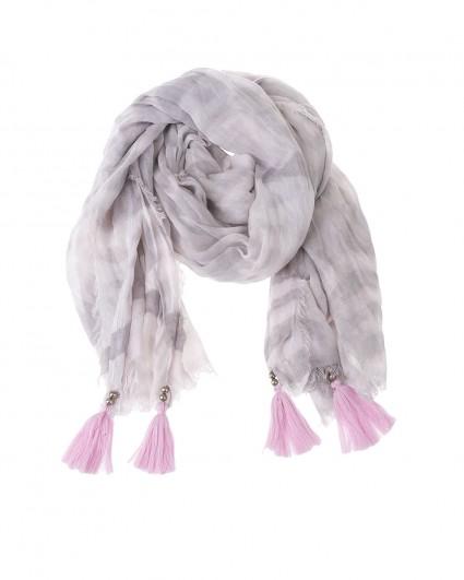 шарф женский 60851-9954-68001/7