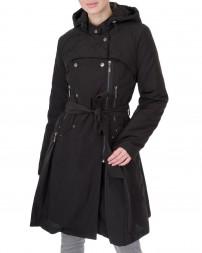 Куртка жіноча 67606-2006-199/14-15     (1)