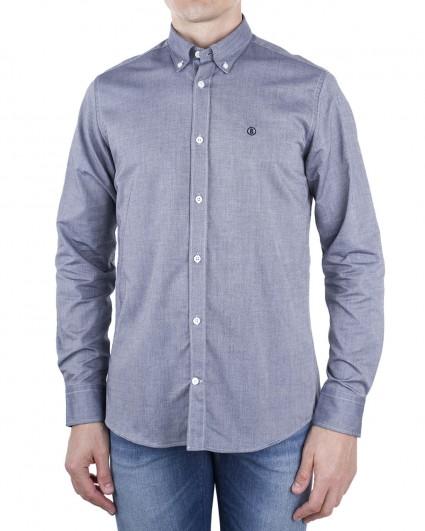 Рубашка мужская 5860-T020-392/8