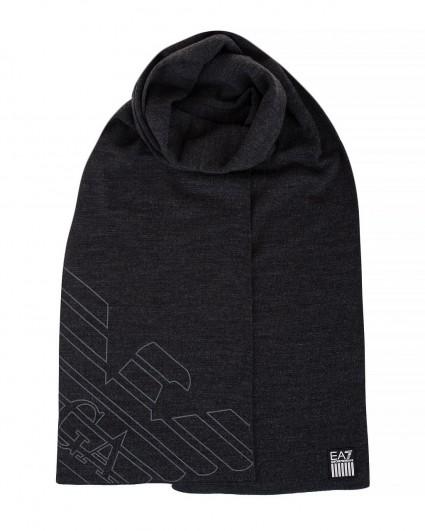 Sport scarf 275804-8A302-08749/19-20