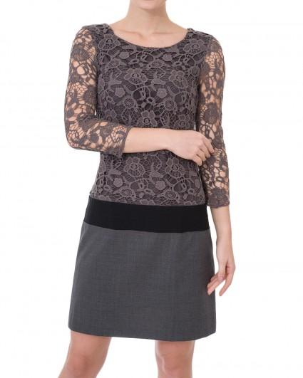 Платье женское 91586-6924-65000