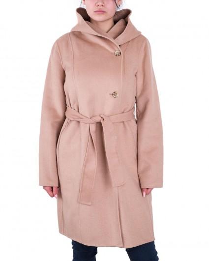 The coat is female 53114-8014-270/8-92