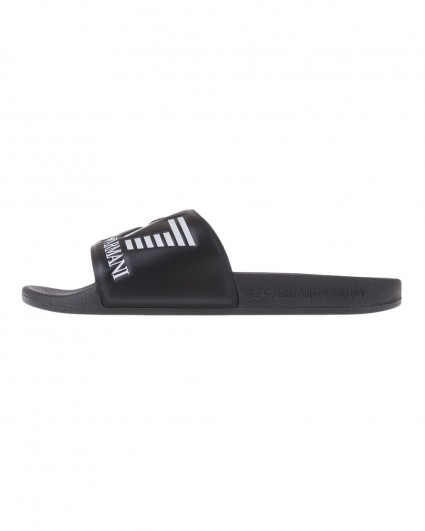 Взуття чоловіче XCP001-XCC22-00002/92-1