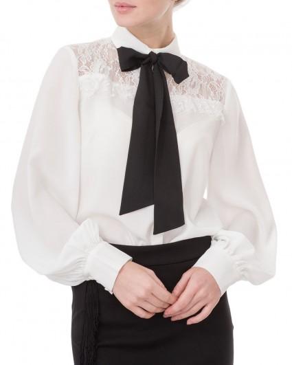 Блуза женская F69035-T9121-10701/19-20