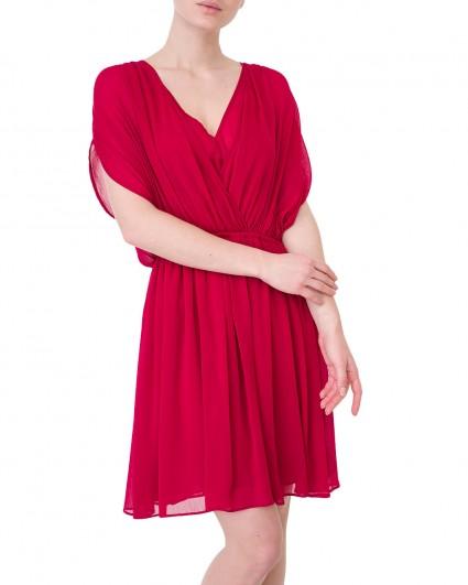 The dress is female FA0255-T5959-X0294/20