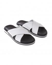 Обувь мужская 45566-бел./7 (5)