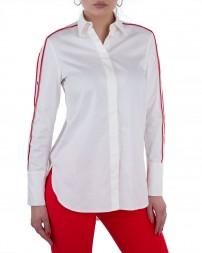 Блуза женская 92642-6231-1000-51001/9 (2)