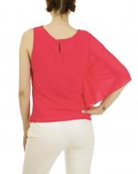 Блуза женская 0038203004/7             (4)