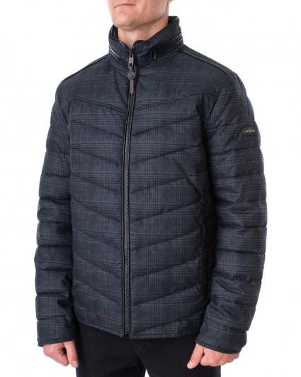 Куртка мужская 5129N3351-08/20-21