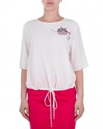 Блуза женская WNK38T-W8906-101/8 (4)
