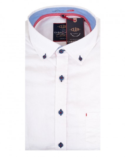 Рубашка мужская 972685600-000/7