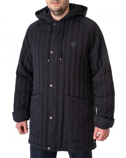 Куртка мужская 52S00460-1T004085-K299/20-21