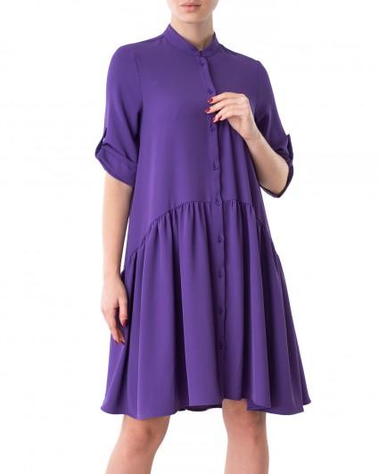 Платье женское ABFBANN/20-21-2