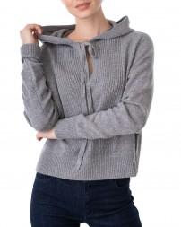 Пуловер жіночий 56M00310-OF000540-E154/20-21 (1)