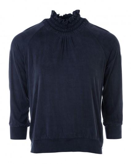 Блуза женская 6Y5M16-5J1RZ-1581/7-81