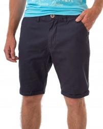 Shorts pers. Klaxon-nave/6            (3)
