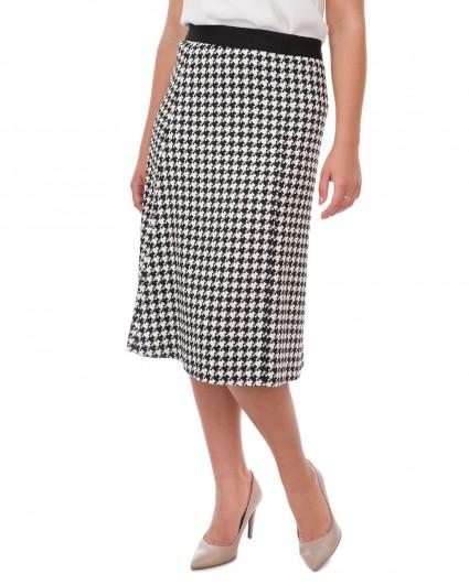 The skirt is female 62100-99/19-20