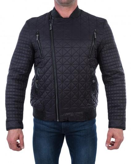 Куртка чоловіча 52S00109-1Y090496-K299/7-83