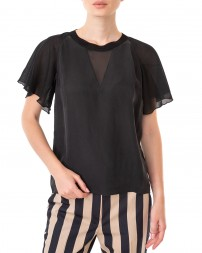 Блуза женская 56C00260-1T003540-K299/20 (1)