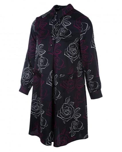 Платье женское 6Y5A06-5NBMZ-2298/7-81