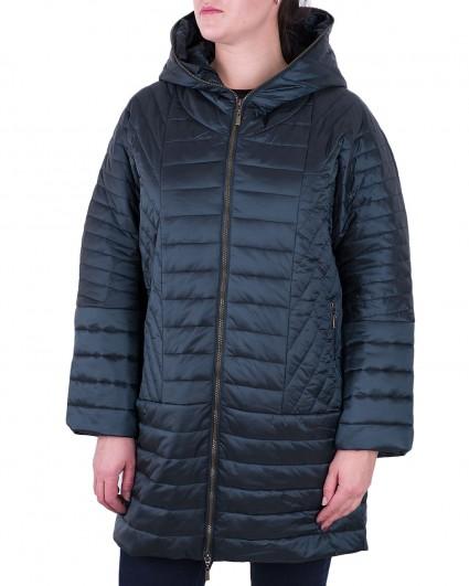 Куртка женская 101700-0551-00-0290/8-91