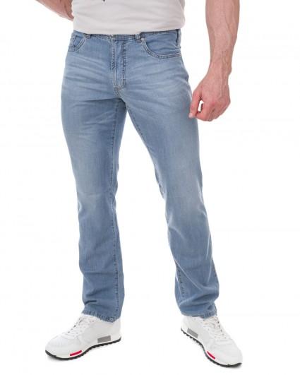 Jeans for men 71178-065/4