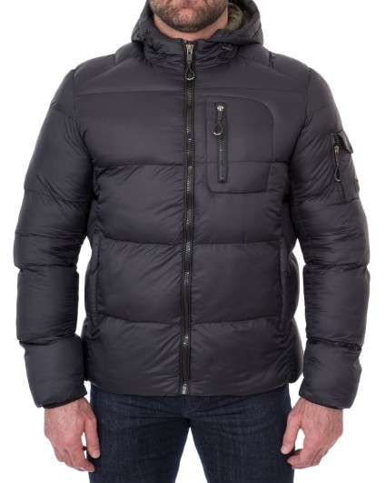 Куртка чоловіча 20709408-70155/19-20-3-1