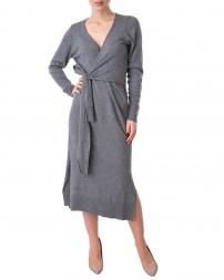 Сукня жіноча 56D00402-OF000565-E450/20-21 (2)